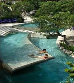 Florida Home Designs by Florida Pool Designs Home Design Ideas
