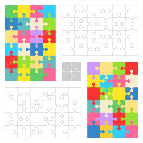 pattern matching puzzles patterns and puzzles 171 free patterns