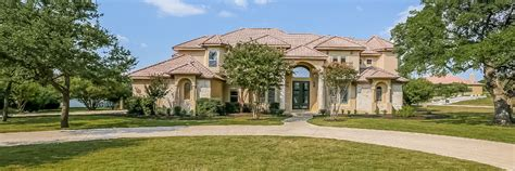 san antonio real estate howell properties san antonio real estate