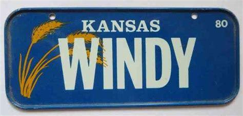 Kansas Vanity Plate by Alaska Vanity License Plate Ks J Hawk Ku Kansas Jayhawks