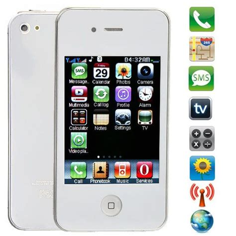 imagenes para celular hiphone hiphone 5 branco new vision imports