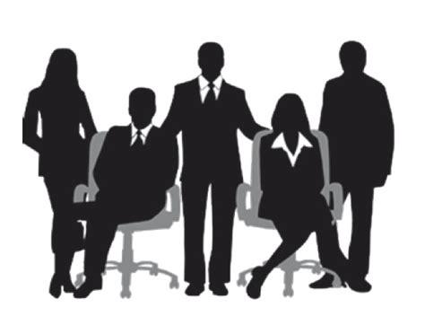 ufficio personale ufficio personale risorse umane e non umane