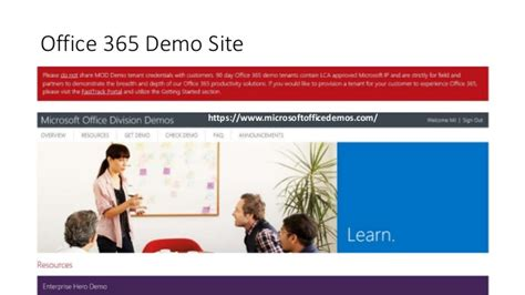 Office 365 Community Portal Office 365 Fasttrack Portal 28 Images Office 365