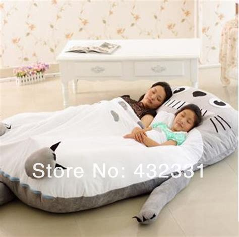 japanese floor bed japanese sleeping mats promotion online shopping for promotional japanese sleeping