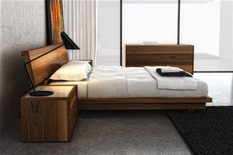 bedroom furniture made in canada made in canada furniture as as it gets toronto