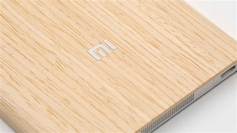 Bamboo Xiaomi Mi Note Pro 57 Casing Cover Hybrid Bumper Armor original bamboo styleswap cover for xiaomi mi note 100 handcrafted by real wood bamboo