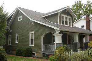 hardie siding traditional exterior other by hardie siding traditional exterior other by