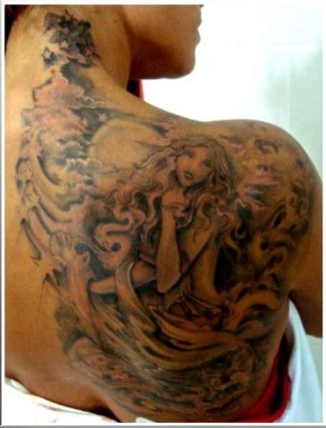 aphrodite tattoo the gallery for gt venus goddess of