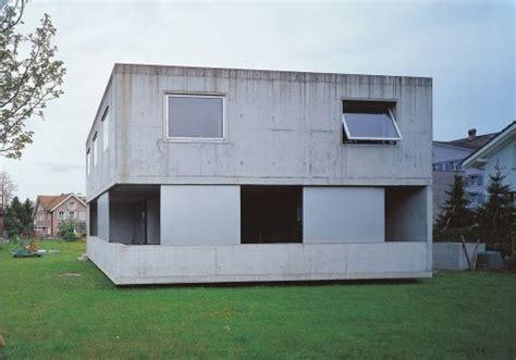 wohnhaus kauf 17 best images about architecture on
