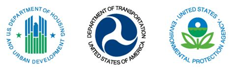 hud section 108 fy 2013 archives smart growth america