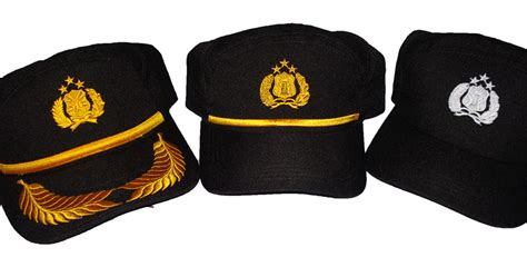 Topi Provos Tni Ad Topi Army topi dinas polisi tni ad tn al sembada putra