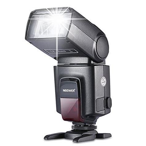 tutorial flash externo fotografia gu 237 a para comprar el mejor flash para tu c 225 mara de fotos