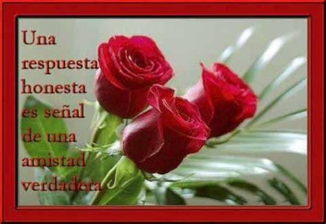 imagenes con rosas y frases bonitas hermosas imagenes de ramos de rosas con frases emotivas