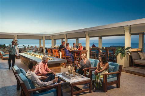 best sandals in jamaica sandals ochi jamaica hotel review
