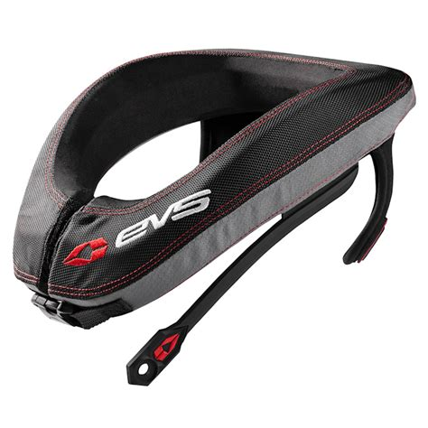 evs motocross evs r3 mx motocross neck protector race collar off road