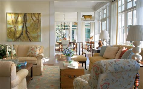 hamptons country home home bunch interior design ideas