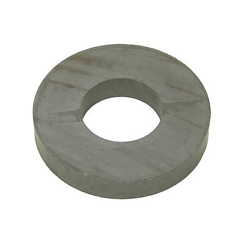 1 Ceramic Magnets - 2 3 4 diameter ceramic disk magnet magnets