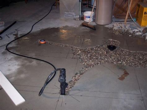 basement bathroom plumbing vent wet venting layout basement bathroom rough in