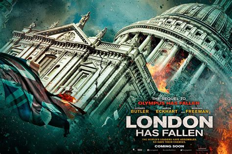 london has fallen film watch online watch london has fallen official trailer online