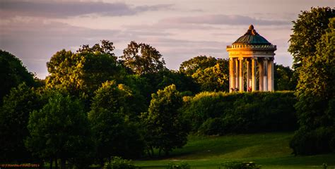 gaestehaus englischer garten englischer garten park in munich thousand wonders