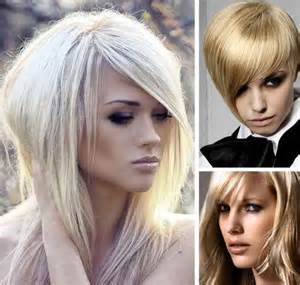 2017 2018 Hair Color Shades Of Blond Trendy Hairstyles