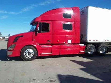 volvo vnl for sale by owner used volvo vnl 780 for sale 2018 volvo reviews
