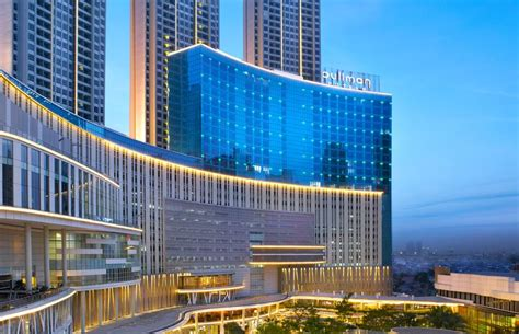 hotel prapancha from 163 17 south jakarta hotels kayak pullman jakarta central park indonesia deals from 131