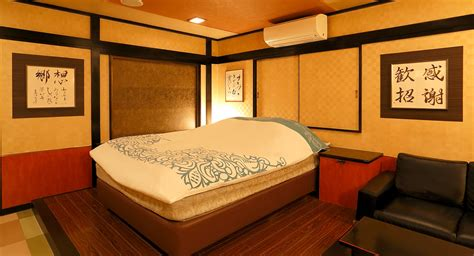 types of hotel room rates rates room types hotel tagawa rest accommodation rates and room informations