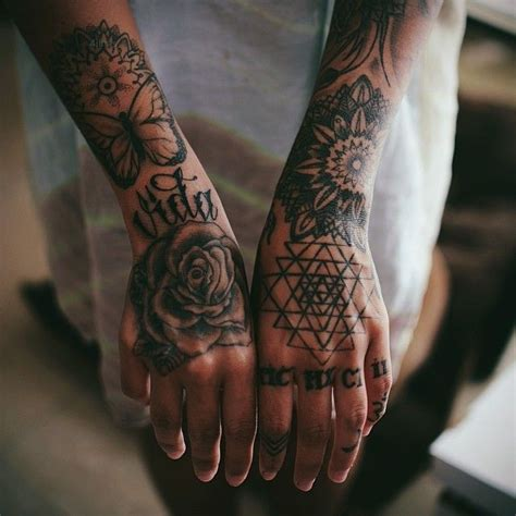 spanish wrist tattoos 1000 ideas about tattoos on date