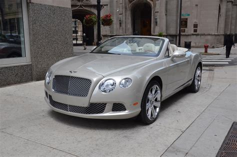 automotive air conditioning repair 2012 bentley continental gtc parking system 2012 bentley continental gtc used bentley used rolls royce used lamborghini used bugatti