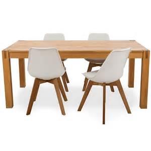royal oak dining table set images