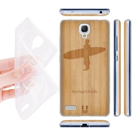 Wood Xiaomi Redmi 4 Prime top 10 best redmi note 2 cases revealed check it out