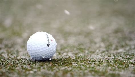 best golf balls 6 best golf balls for cold weather the 19th by golf