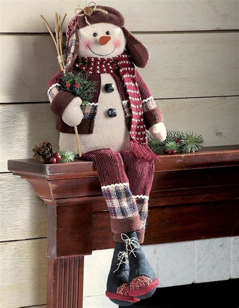 snowman decorations to make snowman decorations best selections for your and winter decor infobarrel