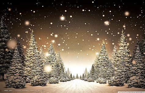 christmas widescreen wallpaper best free hd wallpaper