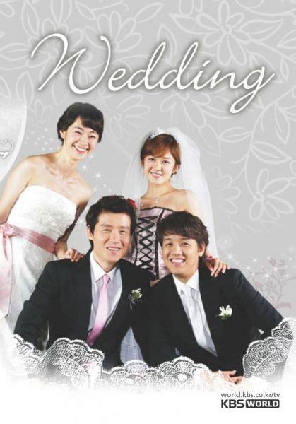 wedding dress design ideas  korean drama dressespic