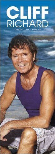 cliff richard official slim ulla s cliff and the shadows plus quot merchandising 15 quot