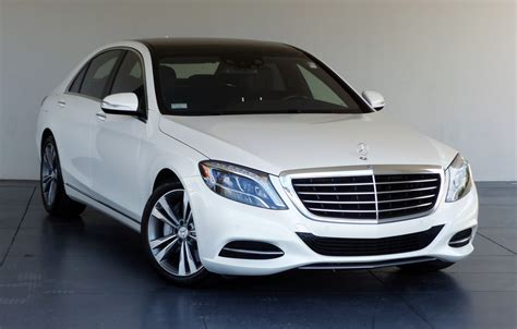 Used Mercedes S550 by Used 2017 Mercedes S Class S550 Marietta Ga