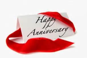 kata kata ucapan happy anniversary paling romantis newhairstylesformen2014