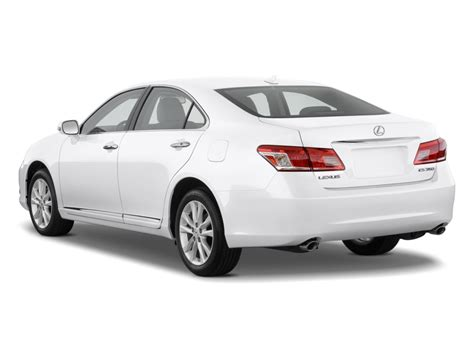 lexus cars 4 door new and used lexus es 350 for sale the car connection