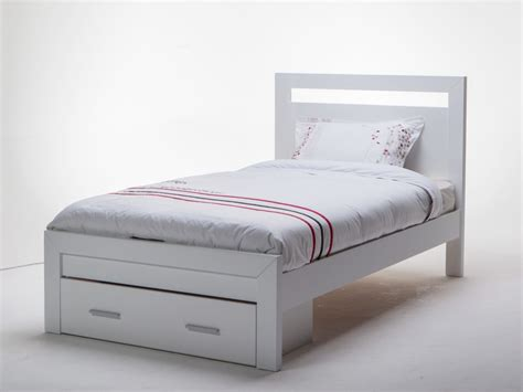Single Bed Frame And Mattress Single Bed Frame And Mattress Bed Frames Ideas