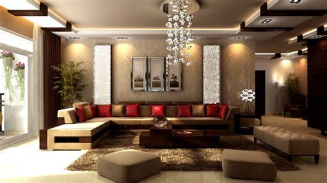 luxury apartments living what can you expect luxury apartments by ats golf derabassi nri