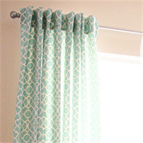 how to sew 2 curtain panels together how to make your own curtains 27 brilliant diy ideas and