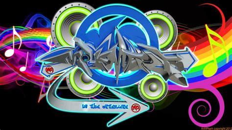 graffiti creator mobile awasome graffiti graffiti creator 3d