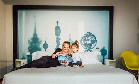 piazzetta consolata b b piazzetta consolata bed breakfast per bambini a