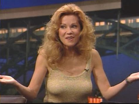 kathy kathie lee gifford hot 301 moved permanently