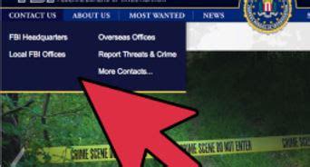 Como Saber El Record Criminal De Una Persona En Usa 3 Formas De Solicitar La Ciudadan 237 A Estadounidense