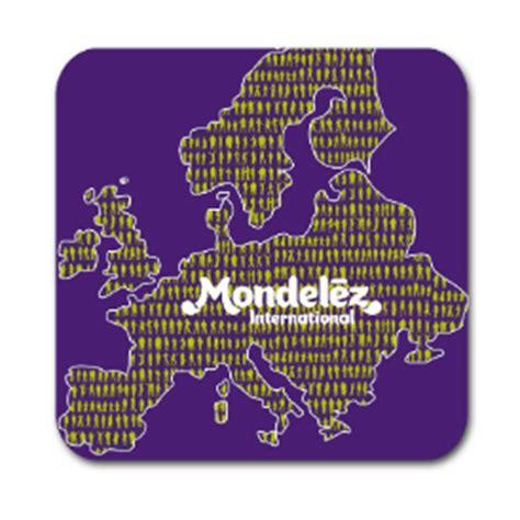 mondelez europe   glance