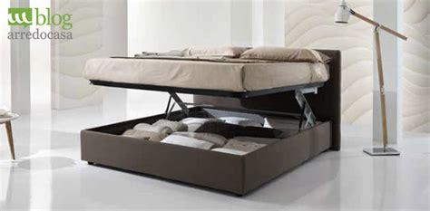 comprare letto letto contenitore quale scegliere m