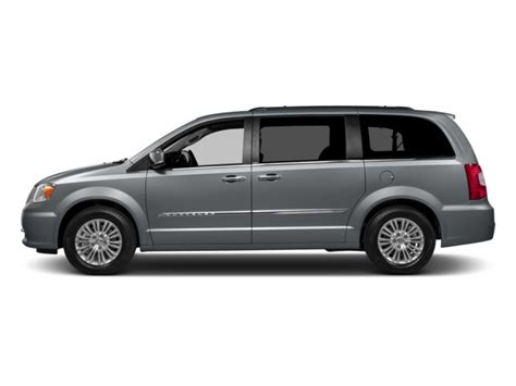 Reliability Of Chrysler Town And Country 2016 Chrysler Town Country Gallery J D Power Cars